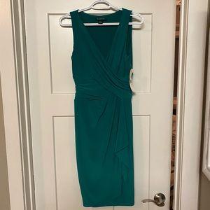 DRESS | Ralph Lauren size 4